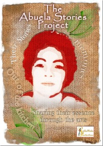 the abuela stories project-02[7]